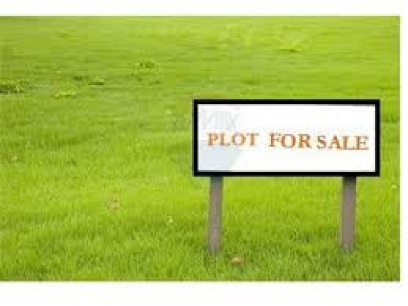Property for Sale in DHA Phase 8, dha-phase-8-karachi-4258, karachi, Pakistan