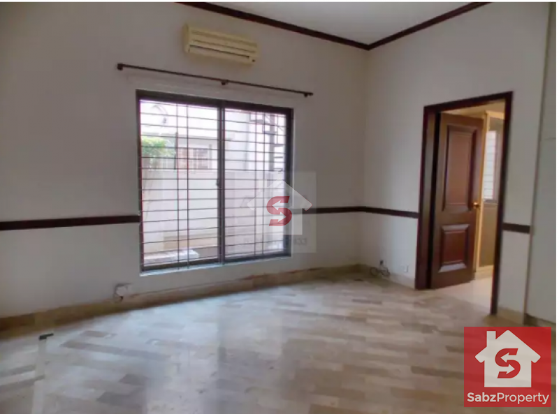 Property to Rent in DHA Phase 3, dha-defence-lahore-5588, lahore, Pakistan