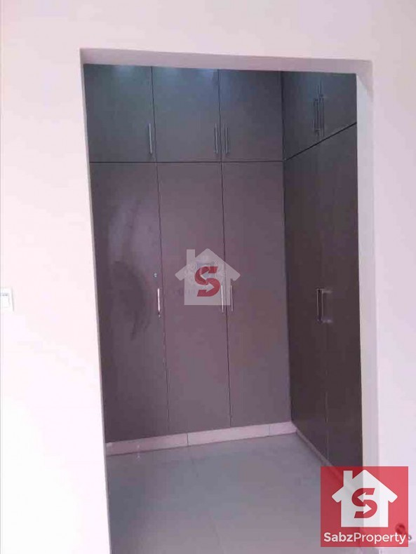 Property to Rent in DHA Phase 8, dha-defence-lahore-5588, lahore, Pakistan