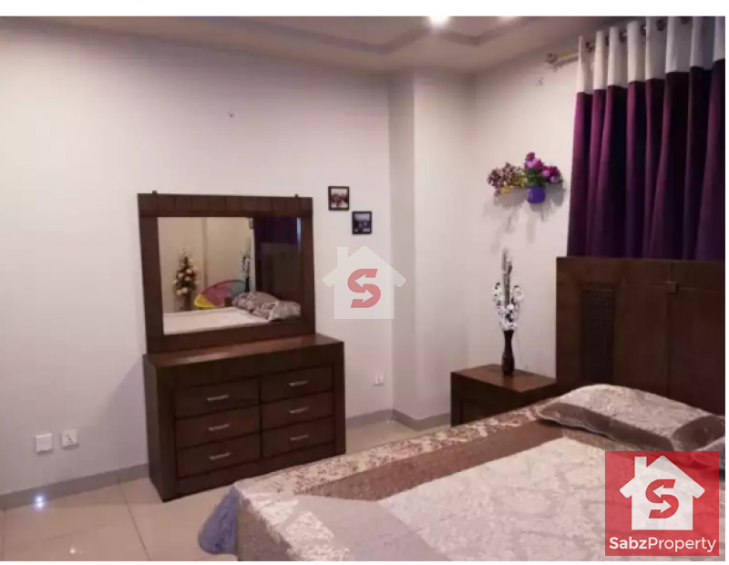 Property to Rent in Bahria Town, bahria-town-islamabad-3171, islamabad, Pakistan