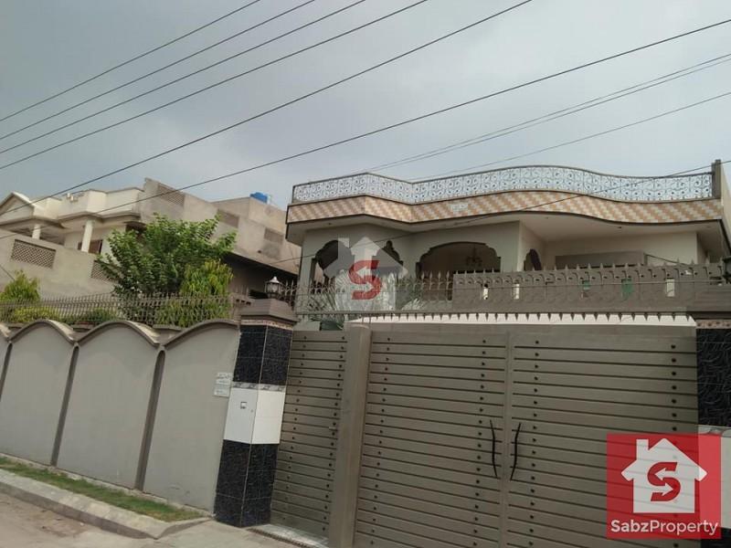 Property for Sale in Nasheman Colony, multan-7106, multan, Pakistan