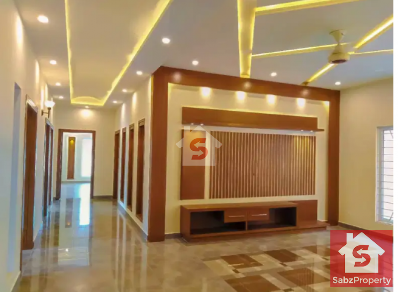 Property for Sale in DHA Islamabad, dha-defence, islamabad, Pakistan