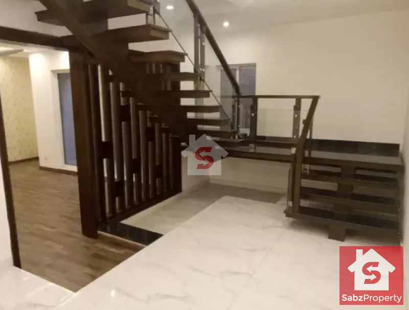 Property for Sale in DHA Phase 6, dha-defence-lahore-5588, lahore, Pakistan