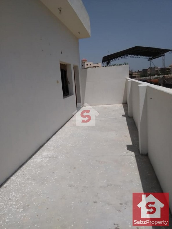 Property for Sale in Hyderabad Bypass, hyderabad-bypass-2964, hyderabad, Pakistan
