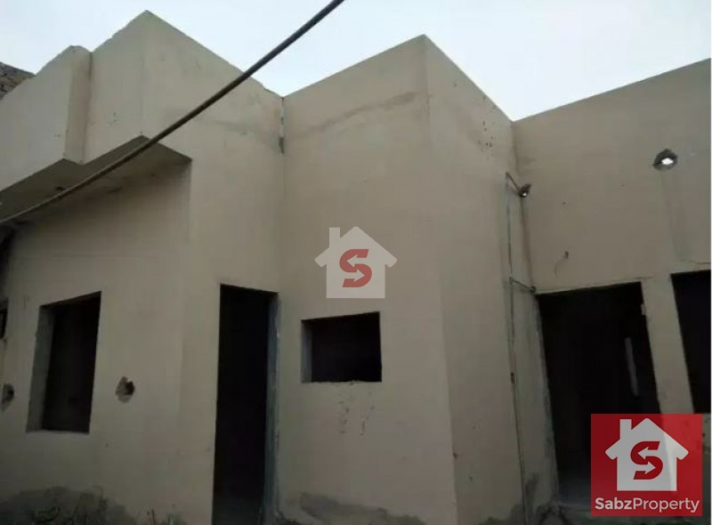 Property for Sale in Sukkur Township, sukkur-township-sukkur-bypass-road-10933, sukkur, Pakistan
