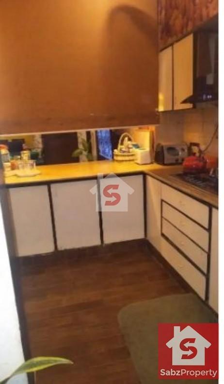 Property to Rent in DHA Phase 6, dha-phase-6-karachi-4253, karachi, Pakistan