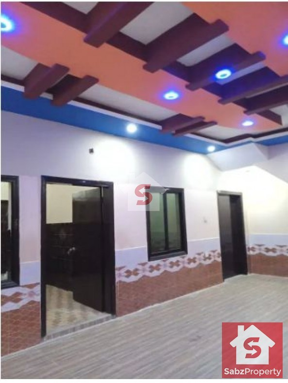 Property to Rent in Wadhu Wah Road, wadhu-wah-road-hyderabad-3132, hyderabad, Pakistan
