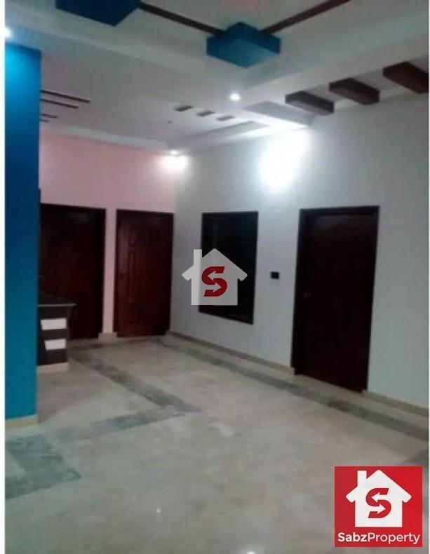 Property for Sale in Gulistan-e-Johar Block 3 Karachi, Gulistan-e-Johar Block 3 Karachi, gulistan-e-johar-karachi-block-3-4341, karachi, Pakistan