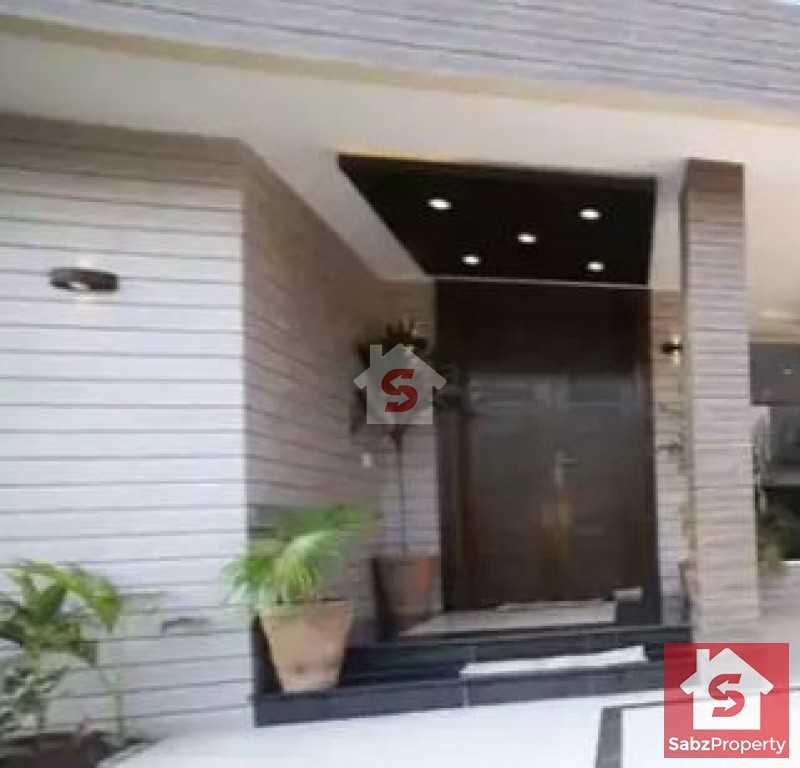 Property for Sale in Bahria Town, bahria-town-karachi-4168, karachi, Pakistan