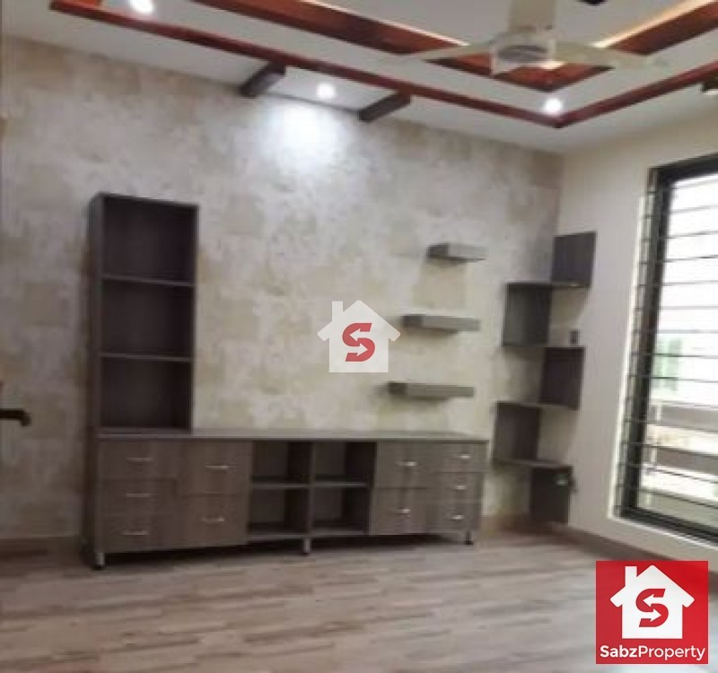 Property to Rent in G-13 Islamabad, g-13-islamabad-3343, islamabad, Pakistan