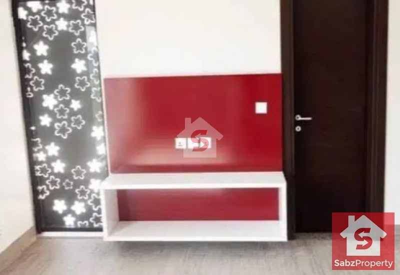 Property for Sale in DHA Phase 9, dha-defence-lahore-5588, lahore, Pakistan