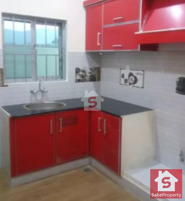 Property for Sale in PMA Academy Abbottabad, pma-link-road-abbottabad-180, abbottabad, Pakistan