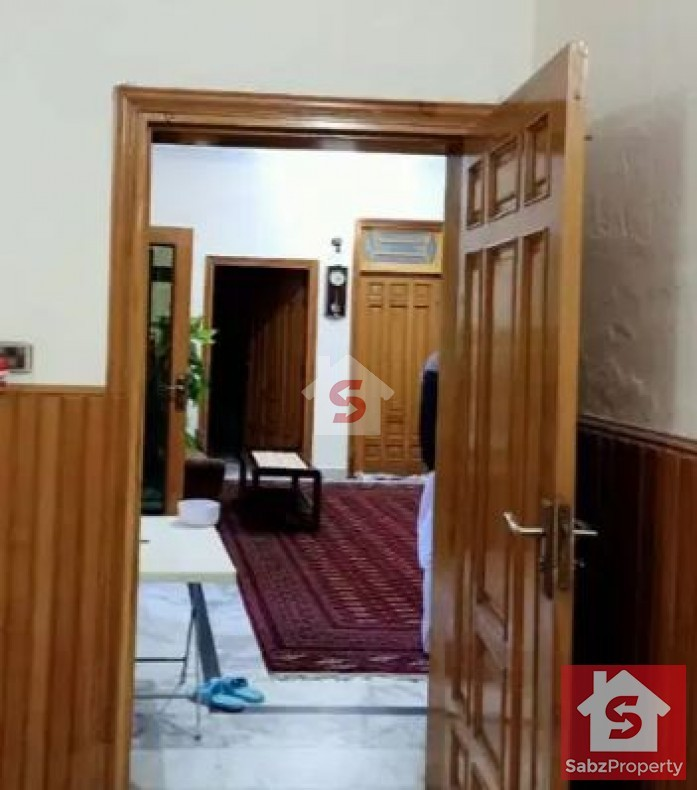 Property for Sale in Warsak Road Peshawar, warsak-road-peshawar-8663, peshawar, Pakistan