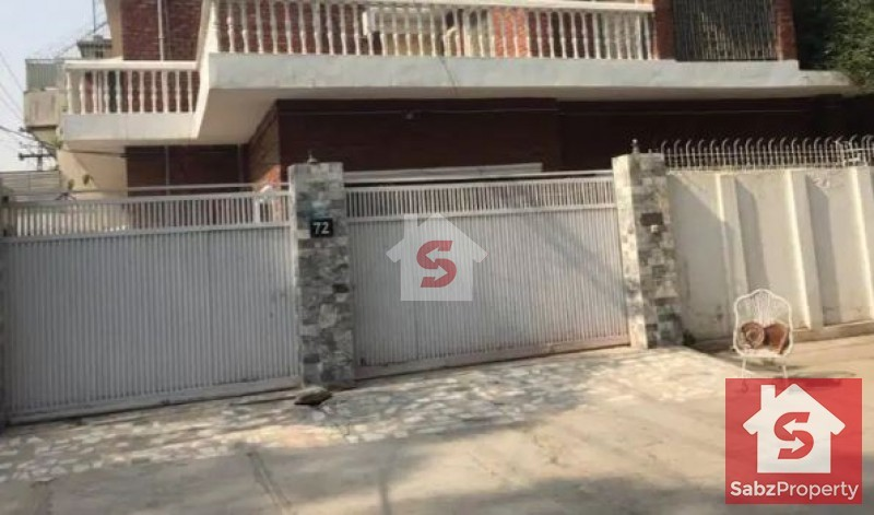 Property for Sale in Khyberb Road Peshawar, khyber-road-peshawar-8494, peshawar, Pakistan