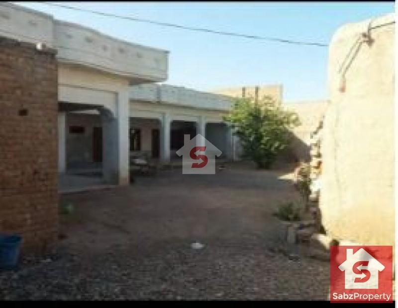 Property for Sale in Karkhanoo Market, peshawar-8283, peshawar, Pakistan
