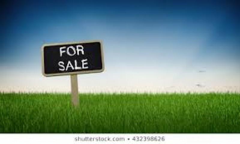 Property for Sale in DHA Phase 1, dha-phase-1-sector-peshawar-8363, peshawar, Pakistan