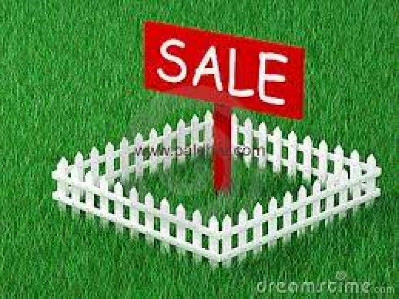 Property for Sale in DHA Phase Peshawar, dha-phase-peshawar-8372, peshawar, Pakistan