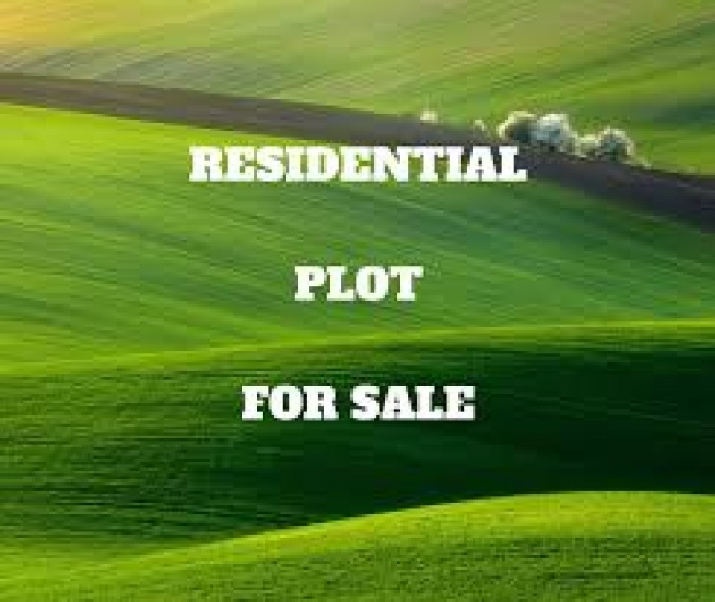 Property for Sale in Sheikh Yaseen Town, peshawar-8283, peshawar, Pakistan