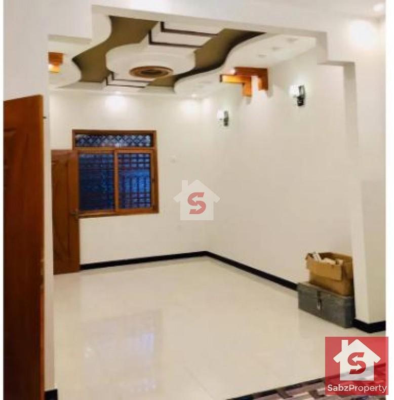 Property for Sale in Saadi Town Block 5, saadi-road-4657, karachi, Pakistan