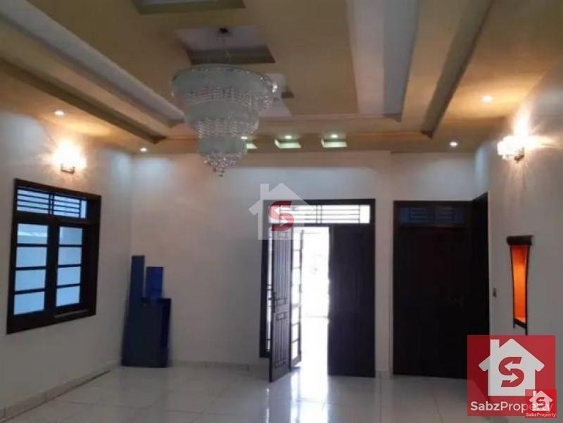 Property for Sale in Saadi Town Block 3, saadi-town-karachi-4658, karachi, Pakistan