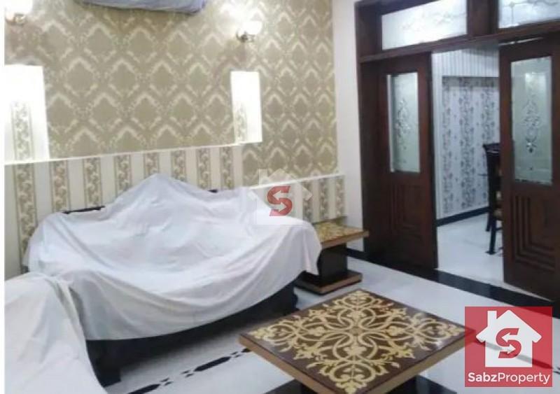 Property for Sale in Bahria Town Karachi, bahria-town-lahore-overseas-enclave-5535, lahore, Pakistan