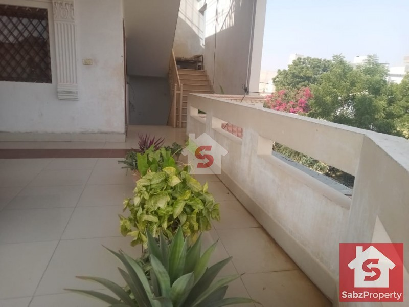 Property for Sale in sindh University Society, sindh-university-society-3779, jamshoro, Pakistan