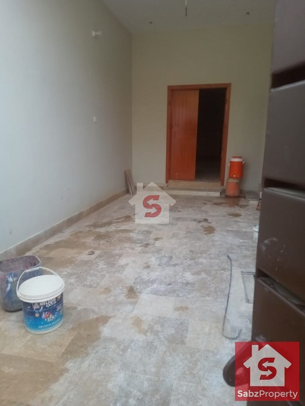 Property for Sale in Sindh University Society, Sindh University Society, sindh-university-society-3779, jamshoro, Pakistan