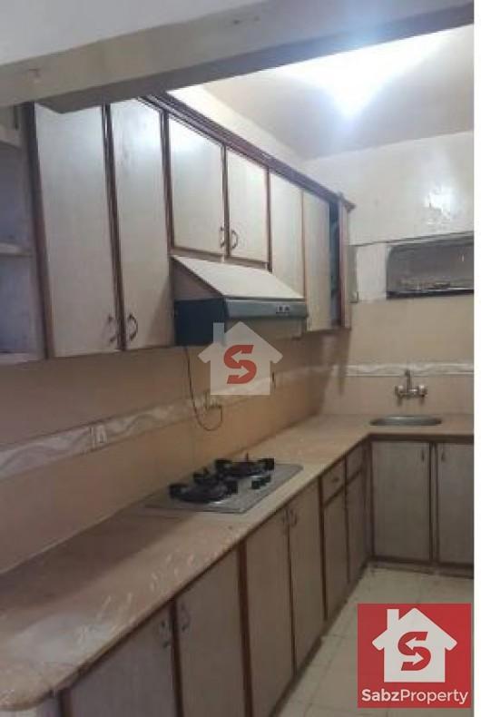 Property for Sale in Gulistan-e-Johar Block 16 Karachi, gulistan-e-johar-karachi-block-16-4355, karachi, Pakistan