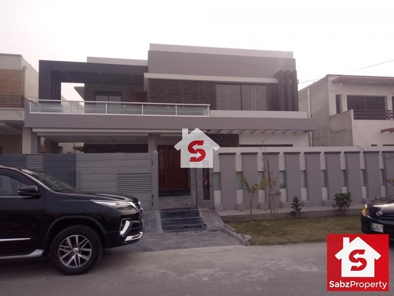 Property for Sale in DHA Phase 8, dha-defence-lahore-5588, lahore, Pakistan