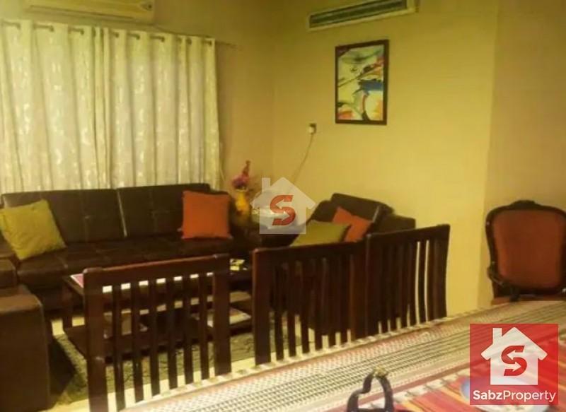 Property for Sale in Gulistan-e-Johar Block 10 Karachi, gulistan-e-johar-karachi-block-10-4348, karachi, Pakistan