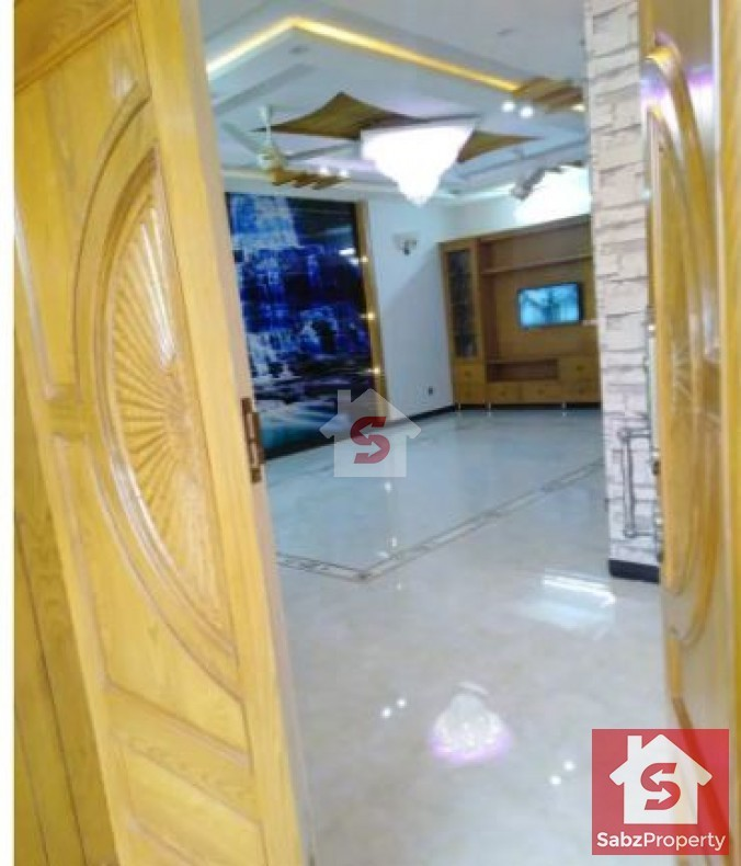 Property for Sale in Media Town, media-town-rawalpindi-9493, rawalpindi, Pakistan