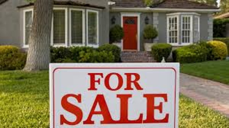 Property for Sale in Jhanabad, abbottabad-100, abbottabad, Pakistan