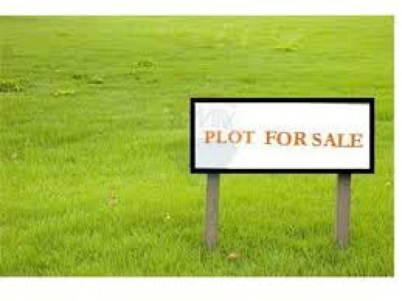 Property for Sale in Peshawar Khyber Pakhtunkhwa,, peshawar-8283, peshawar, Pakistan