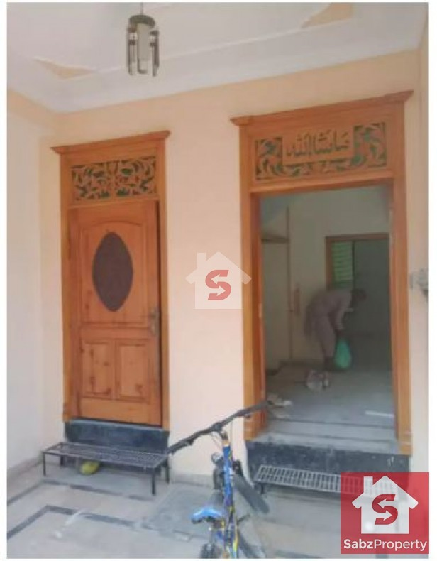 Property to Rent in Police Foundation Housing Scheme, police-foundation-housing-scheme-rawalpindi-9547, rawalpindi, Pakistan