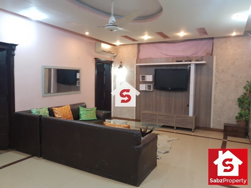 Property to Rent in DHA Phase 1, dha-phase-1-sector-d-islamabad-3225, islamabad, Pakistan
