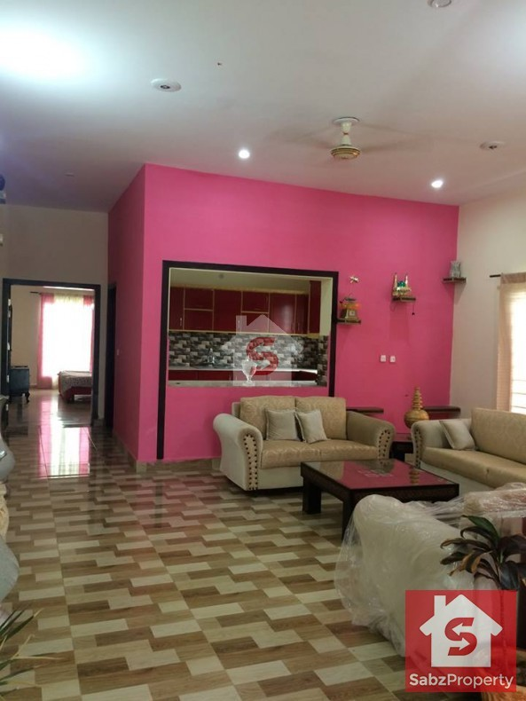 Property for Sale in Soan Garden, islamabad-others-3139, islamabad, Pakistan