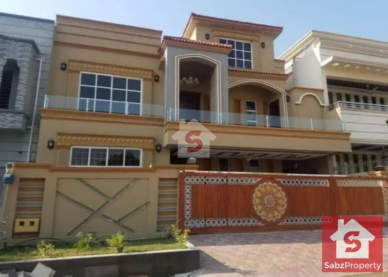 Property for Sale in Media Town, media-town-rawalpindi-9493, rawalpindi, Pakistan