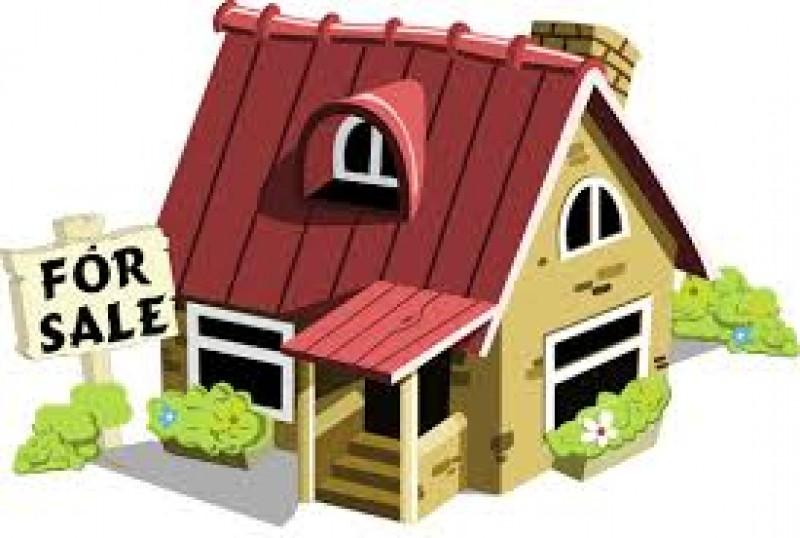 Property for Sale in North Nazimabad, north-nazimabad-karachi-4594, karachi, Pakistan