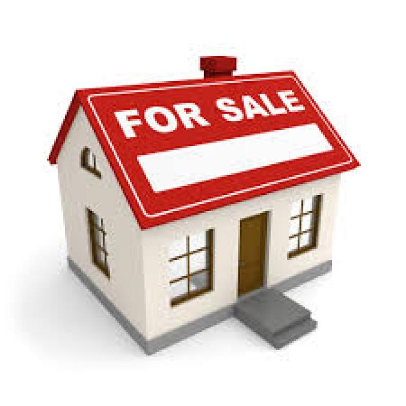 Property for Sale in North Nazimabad, north-nazimabad-karachiothers-4595, karachi, Pakistan