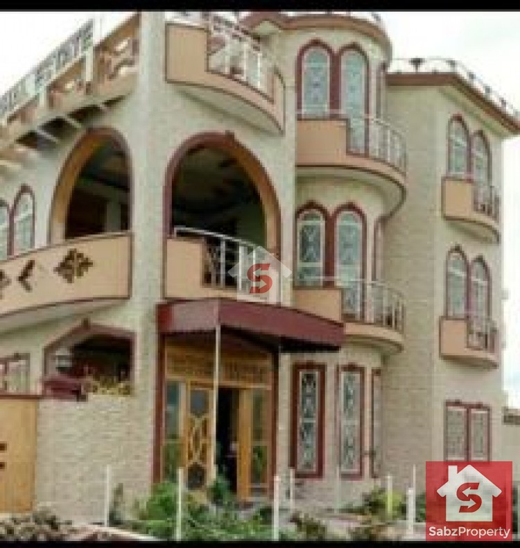Property for Sale in I-10 Islamabad, i-10-islamabad-3397, islamabad, Pakistan