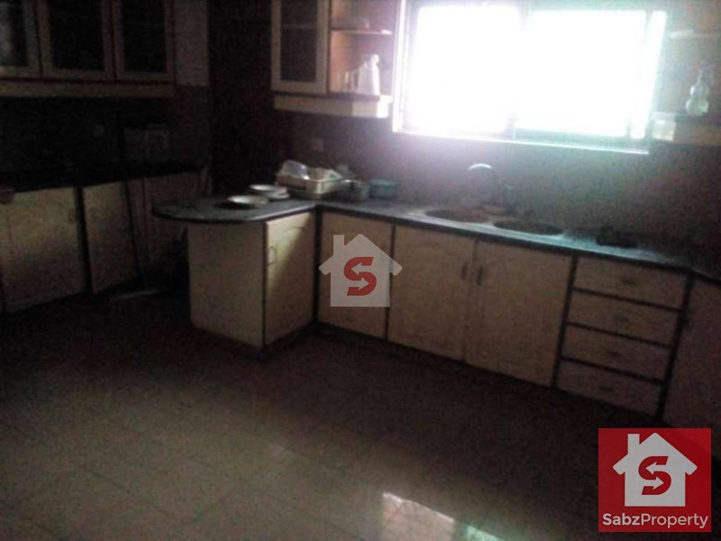 Property for Sale in dha-lahore-phase-3-block-z-5612, lahore, Pakistan
