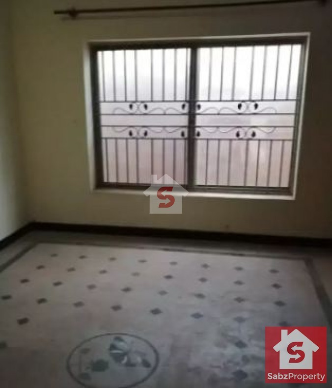 Property to Rent in Ghauri Town, ghauri-town-islamabad-3359, islamabad, Pakistan