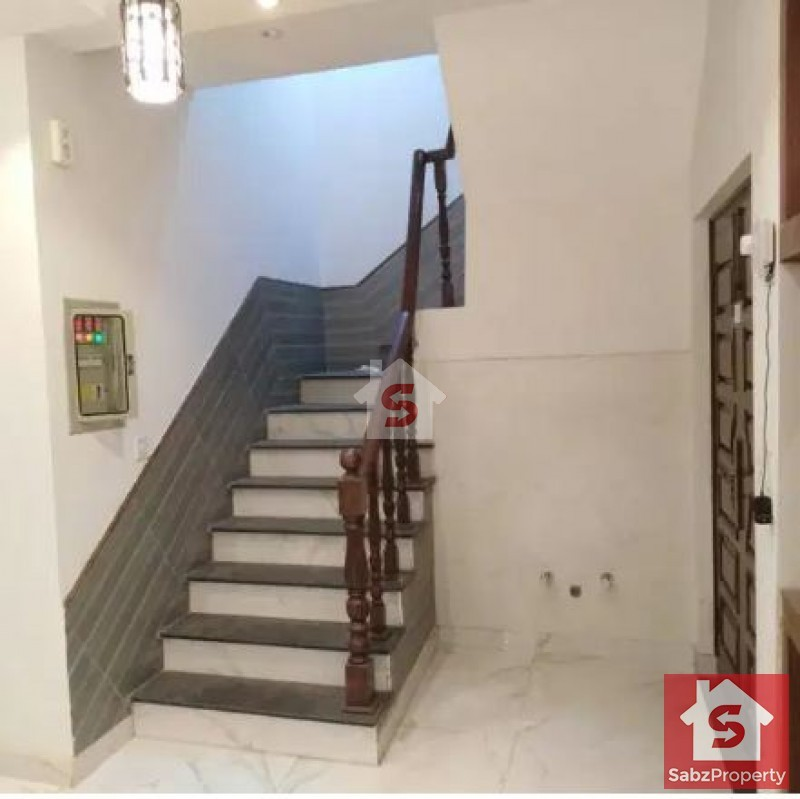 Property for Sale in Bahria Town, bahria-town-lahore-block-aa-5521, lahore, Pakistan