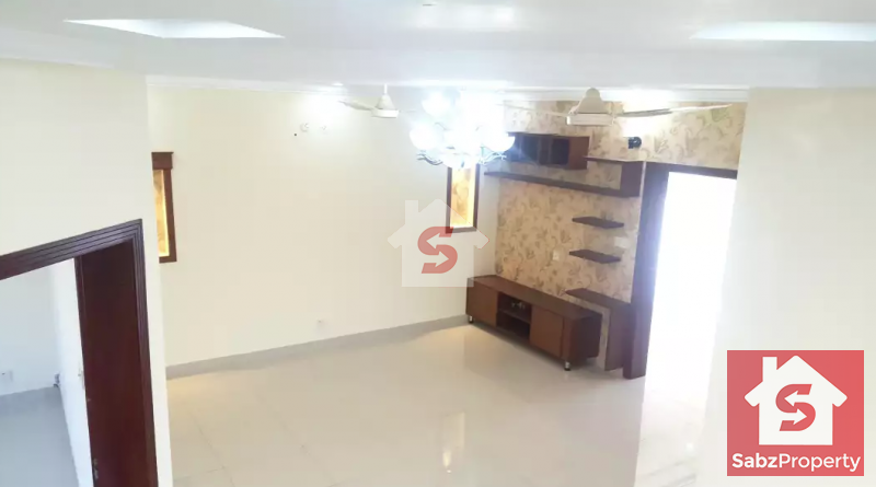 Property for Sale in Usman Block, Phase 8, Bahria Town Rawalpindi, rawalpindi-others-9169, rawalpindi, Pakistan