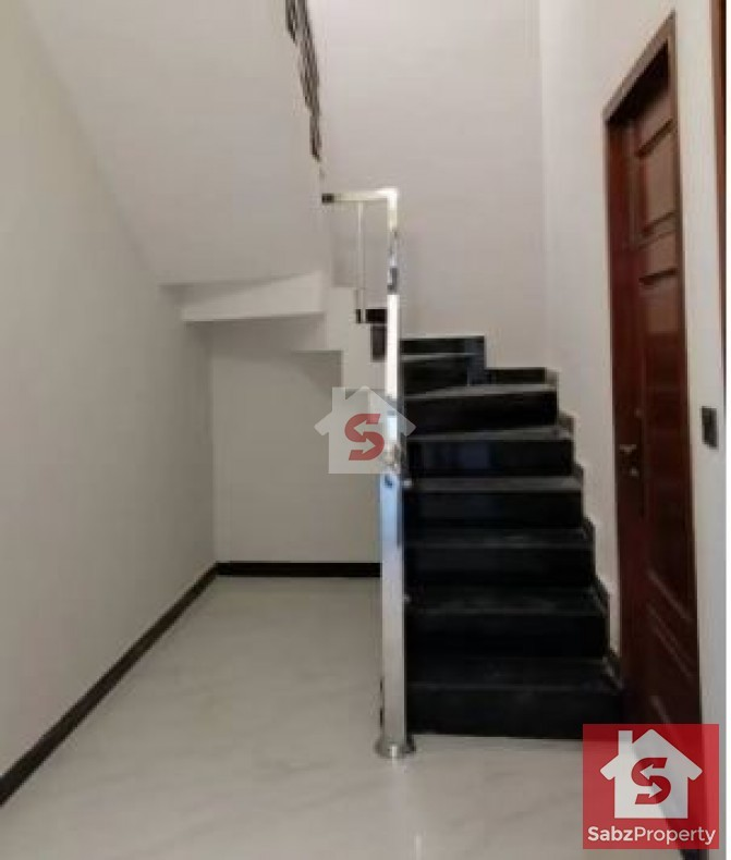 Property for Sale in Bahria Enclave Islamabad, bahria-enclave-3167, islamabad, Pakistan
