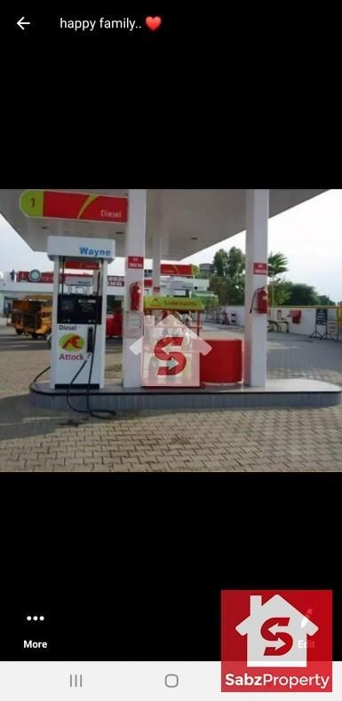 Property for Sale in Attock petroleum, National Hwy , 18km from, M-5, Rahim Yar Khan, Punjab, rahim-yar-khan, Pakistan
