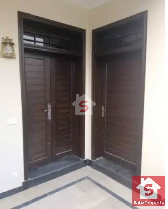 Property for Sale in G-13 Islamabad, g-13-islamabad-3343, islamabad, Pakistan