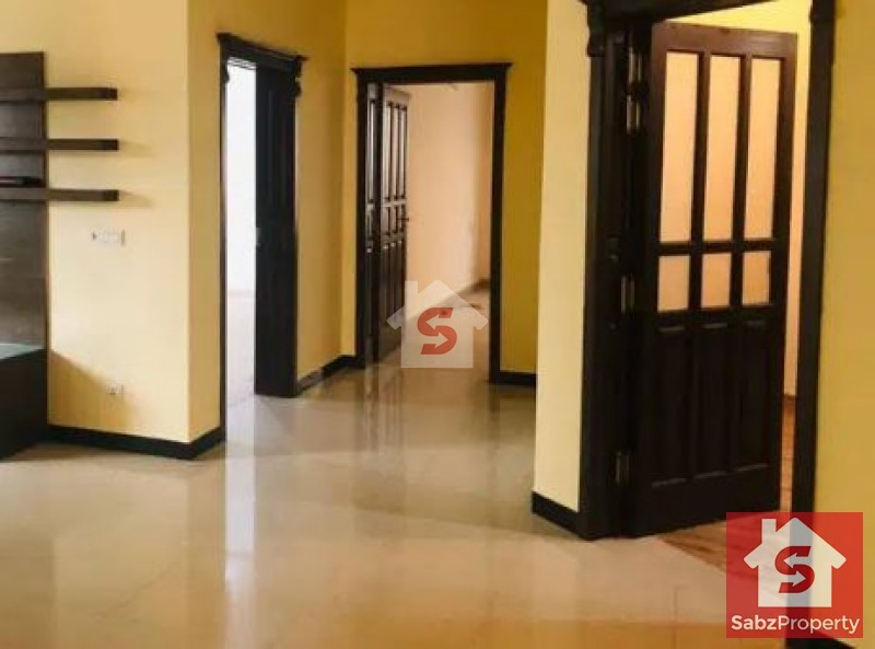 Property to Rent in D-12 Islamabad, d-12-islamabad-3205, islamabad, Pakistan