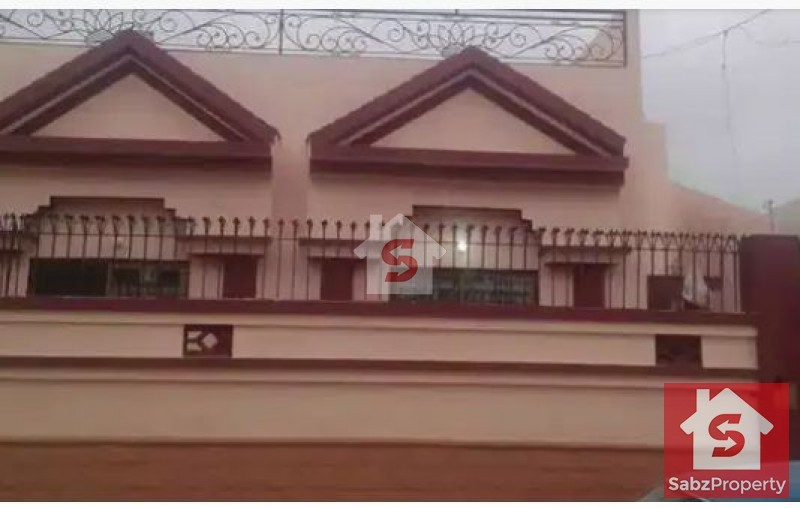Property for Sale in University Road Karachi, university-road-karachi-4748, karachi, Pakistan