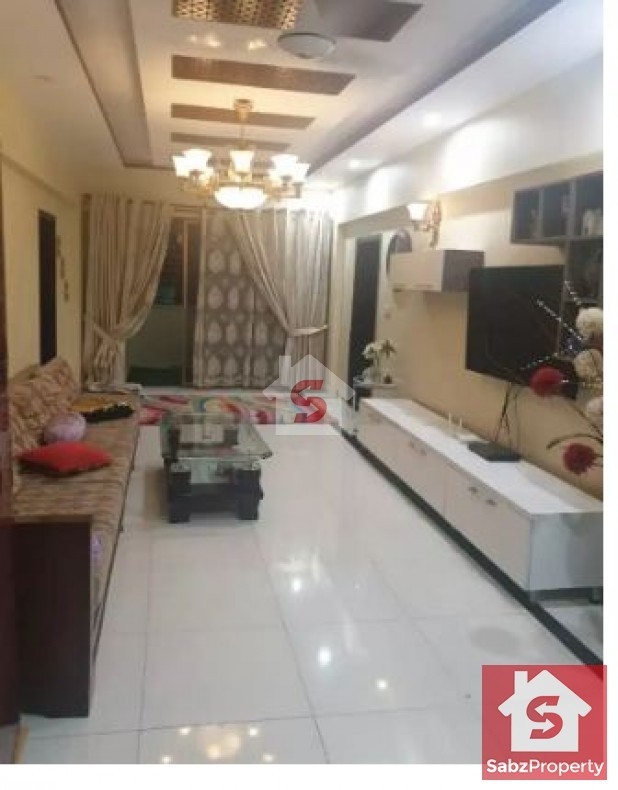 Property for Sale in DHA Phase 2, dha-phase-2-karachi-4246, karachi, Pakistan